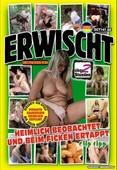 336ori1flbpi Erwischt Clip Tipp 141   DBM