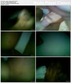 Video Lucah Cikaro Melayu Nakal Takberbulu