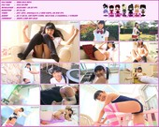 IMOL-053 Ai Takanashi