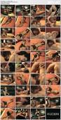 S.o.sex (2007) SATRip / Valeria Degenaro