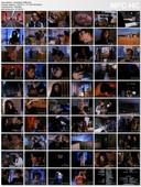 Vampirella (1996) DVDRip / Jim Wynorski