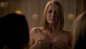 alexia-fast-nude-photos-mens-facial-skin-treatment-sacramento