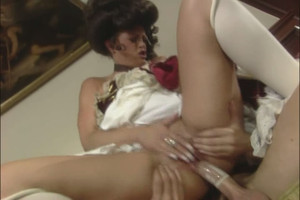 Brooke Hunter - Sinful Rella sc4