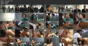 India Summer - Men In Black A Hardcore Parody sc1, 2012, HD, 720p