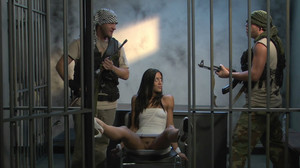 Lyla Storm - This Aint The Expendables sc4, 2012, HD, 720p