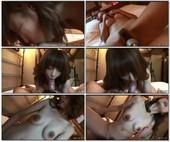 Video Lucah Mandrin Hotel Call Girl