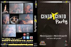 8lwxuzmpb56t CentoXCento Party – Cento X Cento