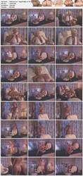 Sareena Lee  MegaPack 56 videos