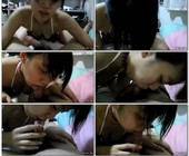 Video Lucah Gf Tanya Take Pic Or Video