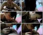 Video Lucah Gf Tanya Take Pic Or Video