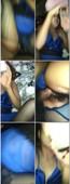 Video Lucah Amoi Berbaju Tidur Sexy