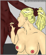 Update Siterip IllustratedInterracial 17 October 2016