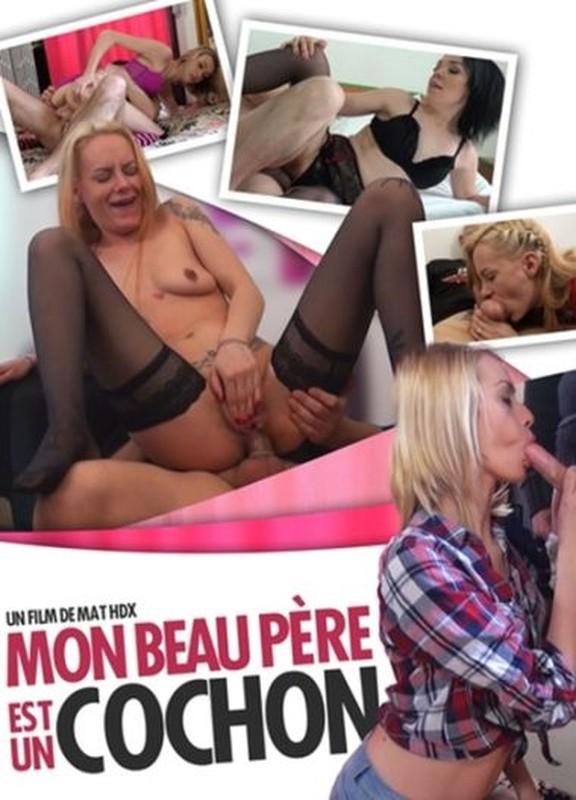 Mon Beau Pre est un Cochon (2016/Selection Elite)
