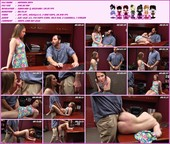 The Tabooddhist - It Feels Good, Baby - Brooke Bliss 720p