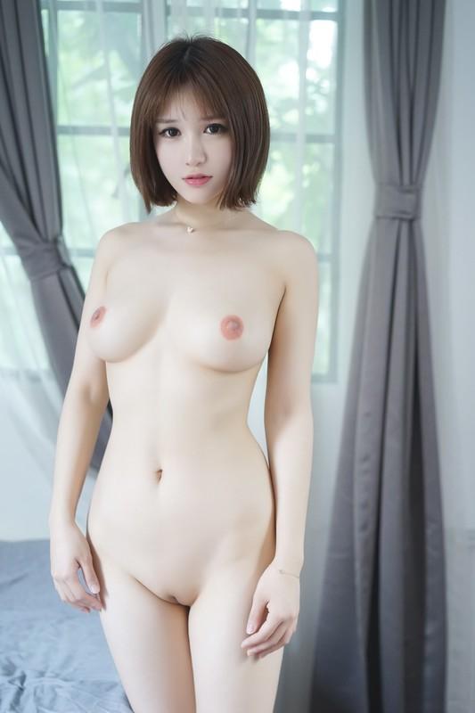 (無碼)羽田真里_餌食牝+姫川_最後的中出+希島_未亡人的柔肌(單檔)