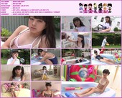 IMWL-076 Ikeda Nagisa