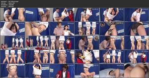 RCT-897 I Guess Naked Daughter 2 sc2