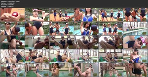 RCT-764 Watch Part 4 sc1-2
