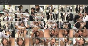 VSPDS-652 Stop It 's time! Stop it Misora Aoki SP sc2