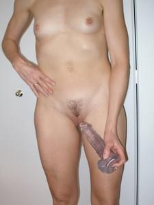 http://img114.imagetwist.com/th/13429/vg3j5omu2ba4.jpg