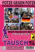 o9g0s4dhzksr Fotzen Tausch 6   Muschi Video