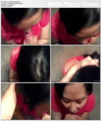 Video Lucah KL Chinese Aunty