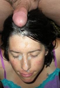 http://img114.imagetwist.com/th/13513/0ad5wce1hwwx.jpg