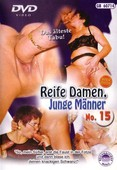 38x08nyvo4sc Reife Damen Junge Manner 15   Puaka