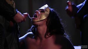 Alison Tyler - Batman v Superman XXX Parody sc5, 2015, HD, 720p