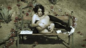 Kimberly Kane – Alice sc7, 2010, HD, 720p