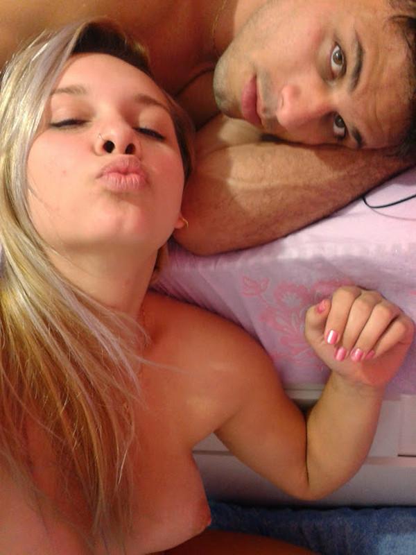 Fotos íntimas de um casal de namorados vazam no whatsapp download