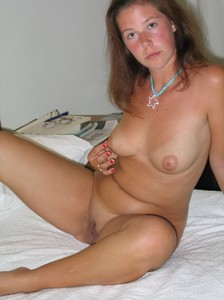 http://img114.imagetwist.com/th/13588/64s3okgtfj8w.jpg