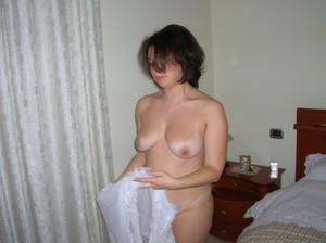 http://img114.imagetwist.com/th/13588/6lf5vwvvwl0u.jpg