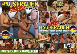 8xr7lfcew2zq Hausfrauen   Privat Report 4