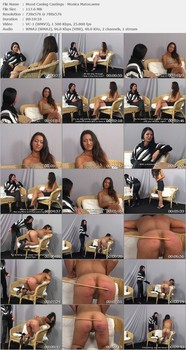 Mood Castings SiteRip BDSM SITERIPS