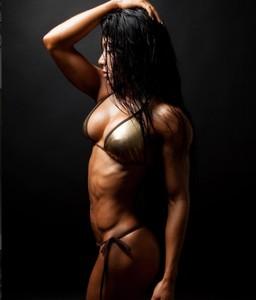 Cindy Villalobos
