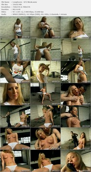 Longdozen - Full SiteRip BDSM SITERIPS
