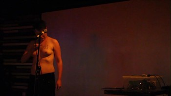 Naked  Performance Art - Full Original Collections - Page 3 6leb32cwrtr4