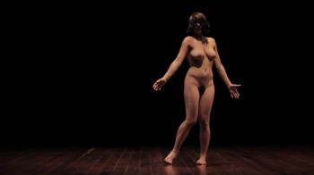 Naked  Performance Art - Full Original Collections - Page 2 8h24tzgnlht8
