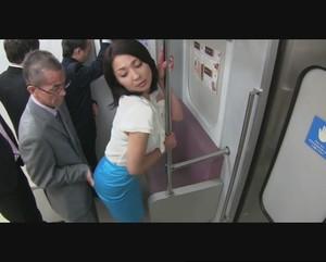 FNK-025 Delusion Woman Doctor Molester sc2
