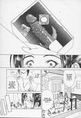 Miyabi Tsuzuru - Heart Mother Complete Eng