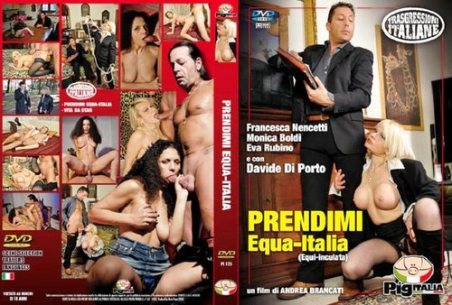 Prendimi Equa Italia (2012) [OPENLOAD]