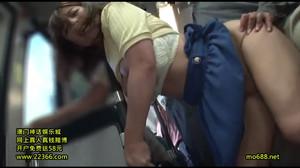NHDTA-909 Port Sack Piston Molester sc1