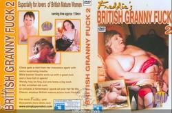 605njf3wlu5h British Granny Fuck 2