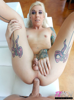 TSpov_presents_Kennadie_Havoc_in_tattooed_blonde_gets_barebacked___swallows_-_15.12.2016.mp4.00011.jpg