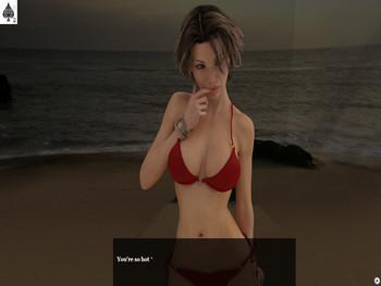 Cuck Simulator [v1.2 Beta] [Monty McBlack]