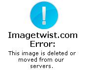 Alejandra Munno sexy boobs on TV