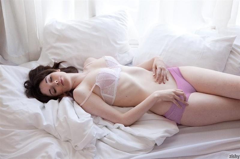 Naked girls playboy big boobs