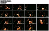 Naked  Performance Art - Full Original Collections - Page 4 6sn74z7kf9yx