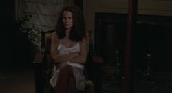 Teresa palmer leaked nude